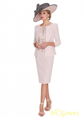 NCGowns Mother Of The Bride Dress With Jacket T801525338447