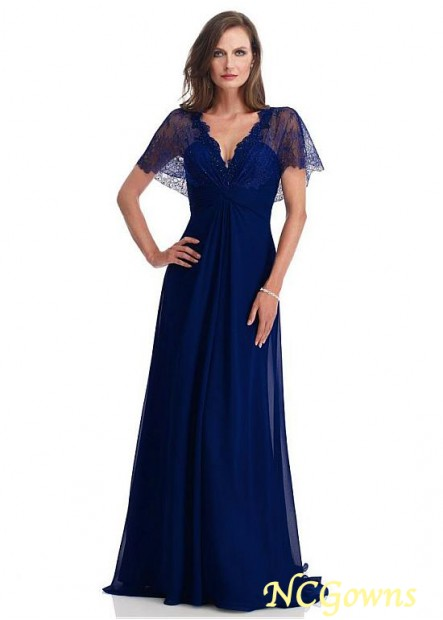 NCGowns Mother Of The Bride Dress T801525339422