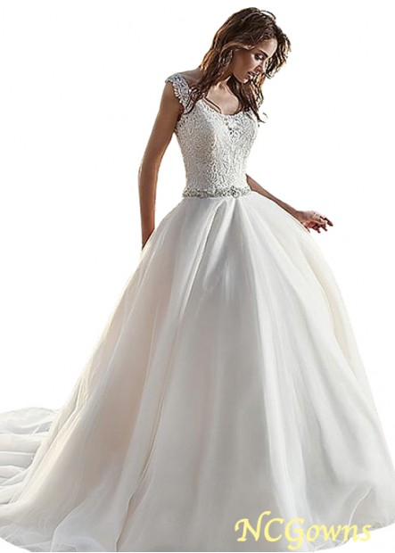 NCGowns Wedding Dress T801525387861