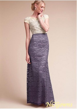 NCGowns Mother Of The Bride Dress T801525339485