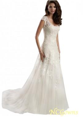 NCGowns Beach Wedding Dresses T801525320475