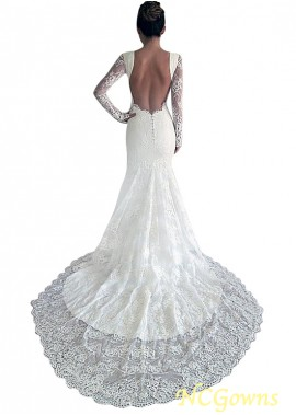 NCGowns Lace Wedding Dress T801525385248