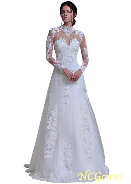 NCGowns Wedding Dress T801525330926