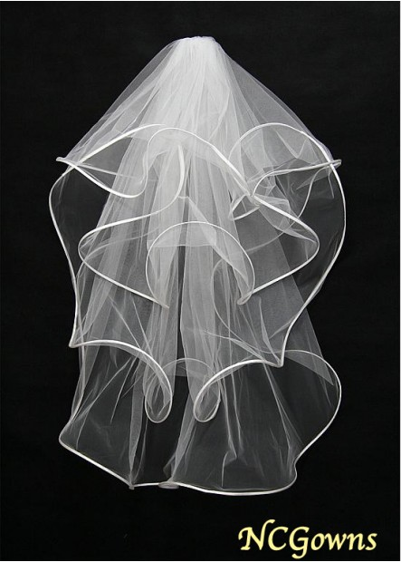 NCGowns Wedding Veil T801525382068
