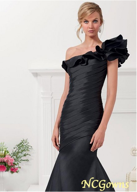 NCGowns Mother Of The Bride Dress T801525339216