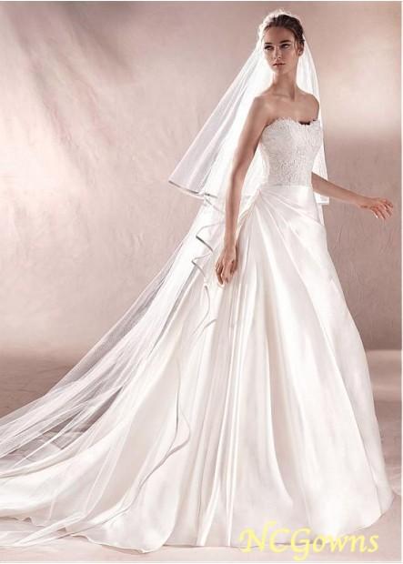 NCGowns Wedding Veil T801525381984