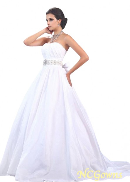 NCGowns Ball Gowns T801525323323