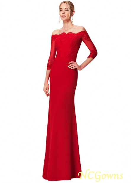 NCGowns Mother Of The Bride Dress T801525340183