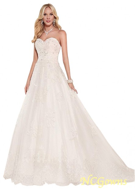 NCGowns Beach Wedding Dresses T801525318734