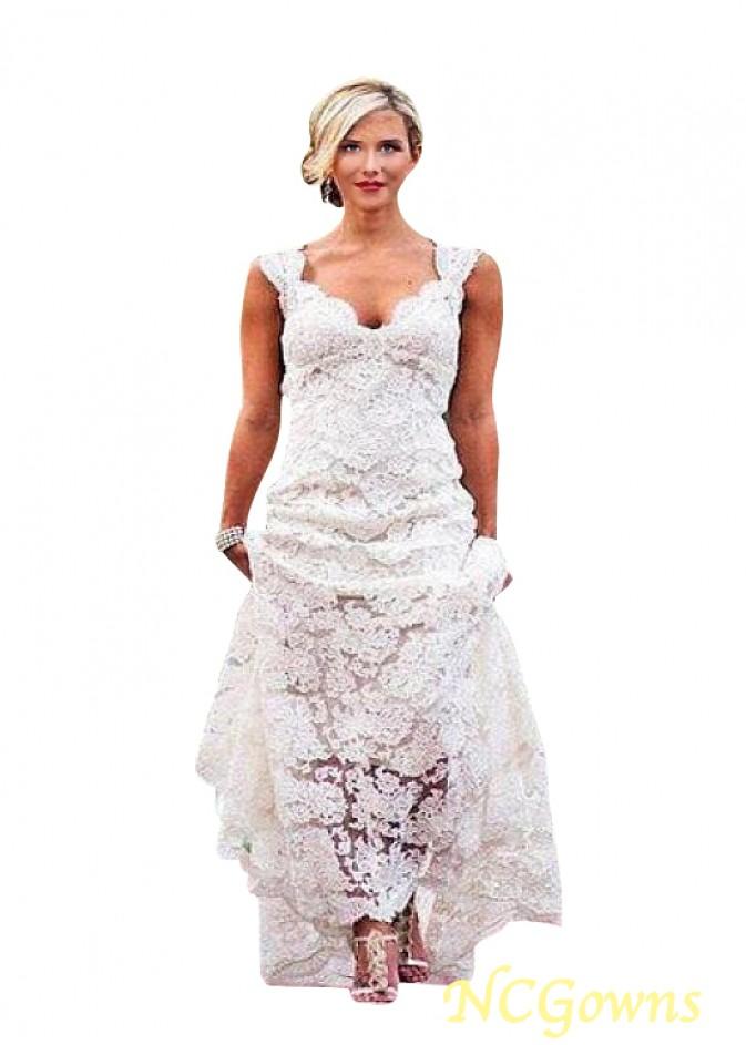 Mature wedding dreses for women   Wedding dresses of british ...