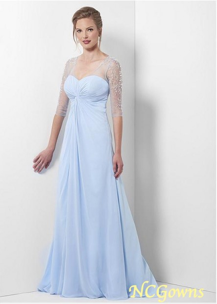 NCGowns Mother Of The Bride Dress T801525339427