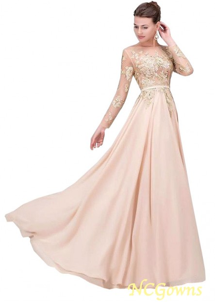 NCGowns Prom Dress T801525414007