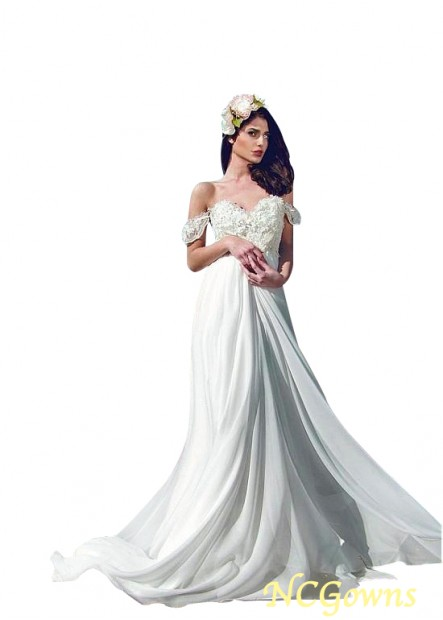 NCGowns Wedding Dress T801525328963
