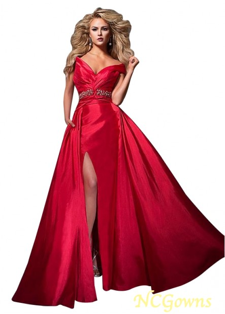 NCGowns Prom Dress T801525413742