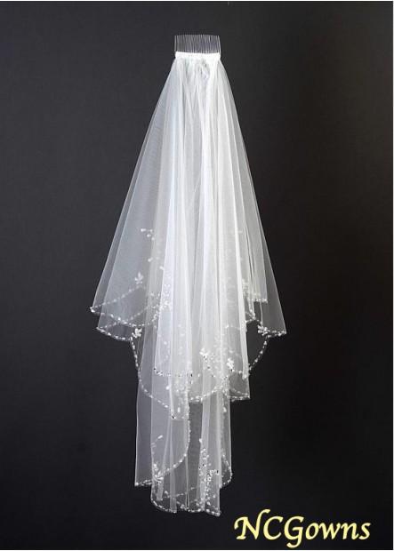 NCGowns Wedding Veil T801525382090