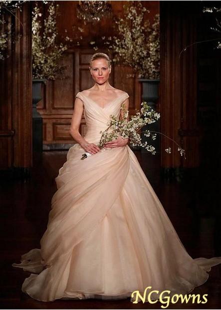 NCGowns Wedding Dress T801525335201