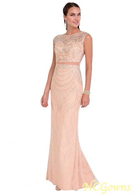 NCGowns Mother Of The Bride Dress T801525339528