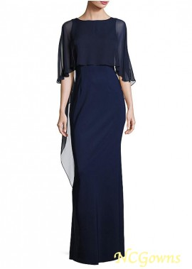 NCGowns Mother Of The Bride Dress T801525339715
