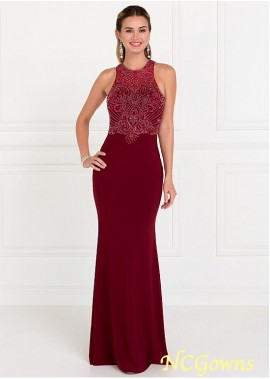 Best Mother Of The Bride Dresses & Plus Size Mother Dresses