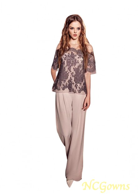 NCGowns Mother Of The Bride Dress/Pantsuit T801525339027