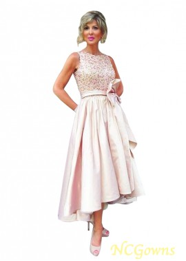 NCGowns Pink Mother Of The Bride Dress T801525339741