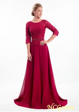 NCGowns Mother Of The Bride Dress T801525338626