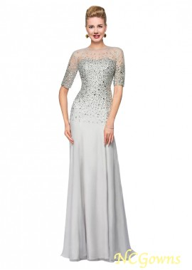 NCGowns Mother Of The Bride Dress T801525338782