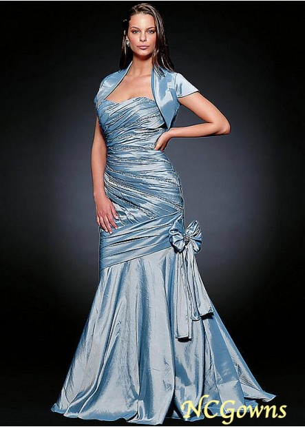 NCGowns Mother Of The Bride Dress T801525339778