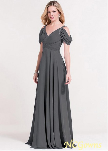 NCGowns Mother Of The Bride Dress T801525339263