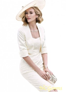 NCGowns Mother Of The Bride Dress With Jacket T801525338889