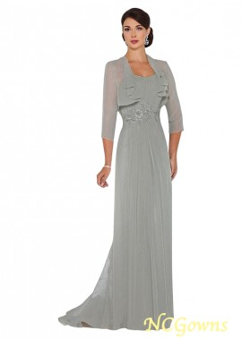 NCGowns Mother Of The Bride Dress T801525339007
