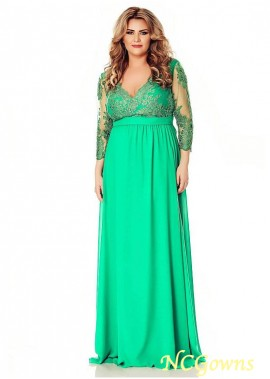 NCGowns Mother Of The Bride Dress T801525339836