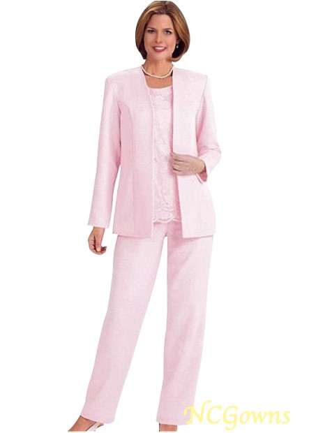NCGowns Mother Of The Bride Dress With Jacket T801525338507
