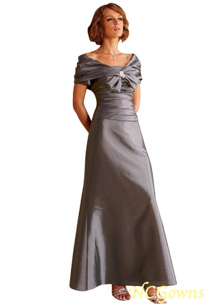 NCGowns Mother Of The Bride Dress T801525340624