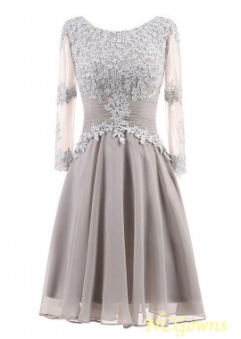 NCGowns Mother Of The Bride Dress T801525338694