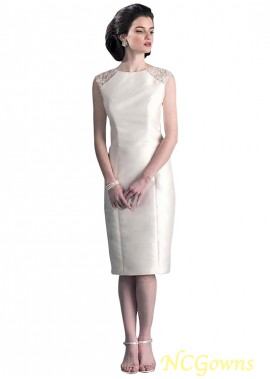 NCGowns Mother Of The Bride Dress T801525338846