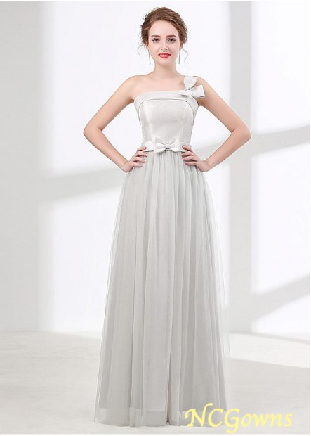 NCGowns Bridesmaid Dress T801525355025