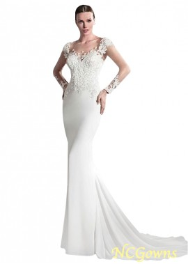 NCGowns Beach Wedding Dresses T801525321966
