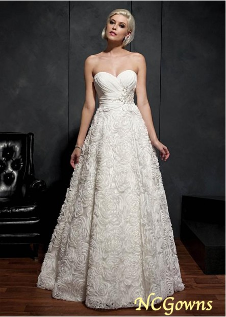 NCGowns Wedding Dress T801525337041