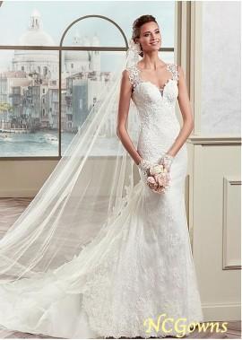 NCGowns Wedding Dress T801525386185