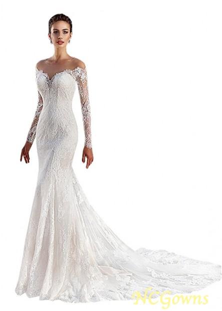 NCGowns Beach Wedding Dresses T801525317905