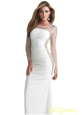 NCGowns Prom Dress T801525413847