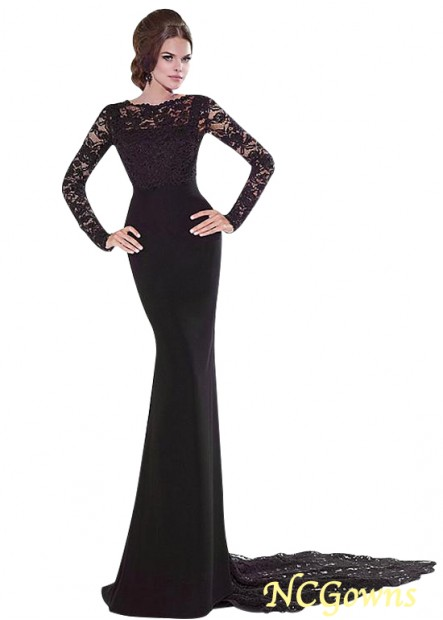 NCGowns Prom Dress T801525413661