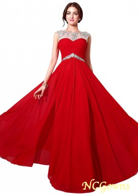 NCGowns Prom Dress T801525413120