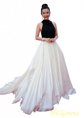 NCGowns Prom Dress T801525414013