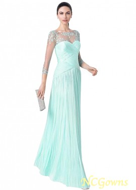 NCGowns Prom Dress T801525380710