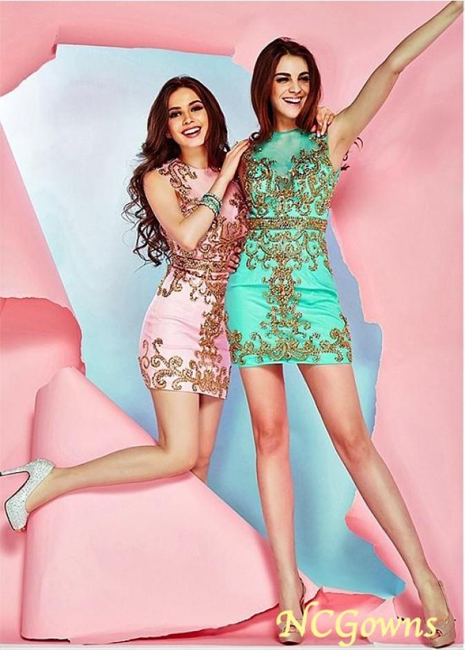 Dhgate Prom Dresses Reviews - Photo Dress Wallpaper HD AOrg