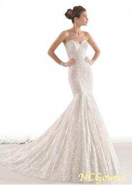 NCGowns Wedding Dress T801525317479