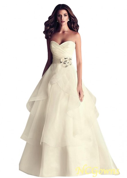 NCGowns Wedding Dress T801525331380