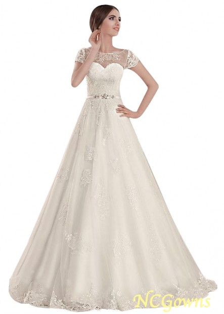 NCGowns Ball Gowns T801525336132